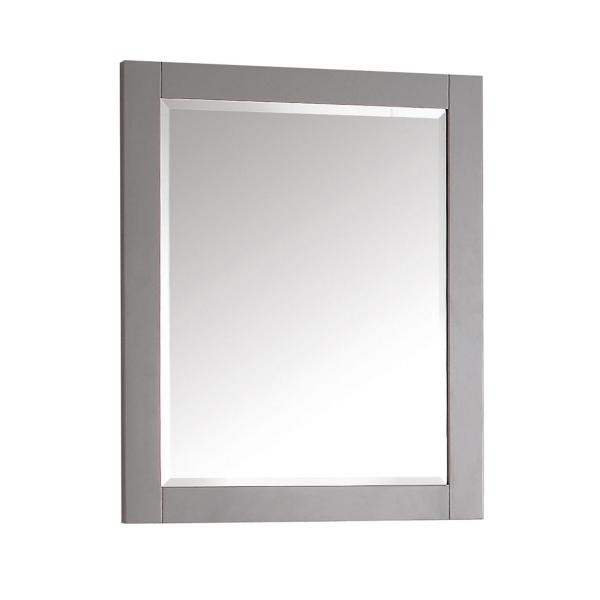 14000 24 in. Mirror