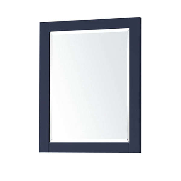 24 in. Mirror for Brooks / Modero