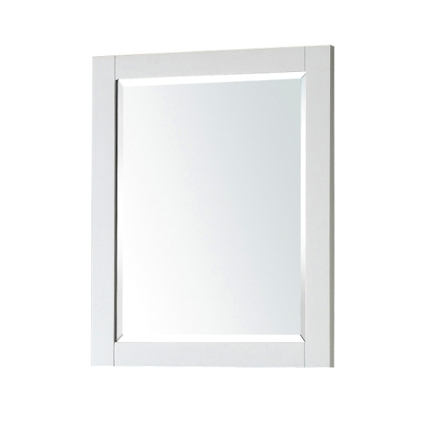 14000 Series- 24 in. Mirror