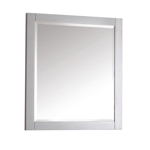 14000 28 in. Mirror