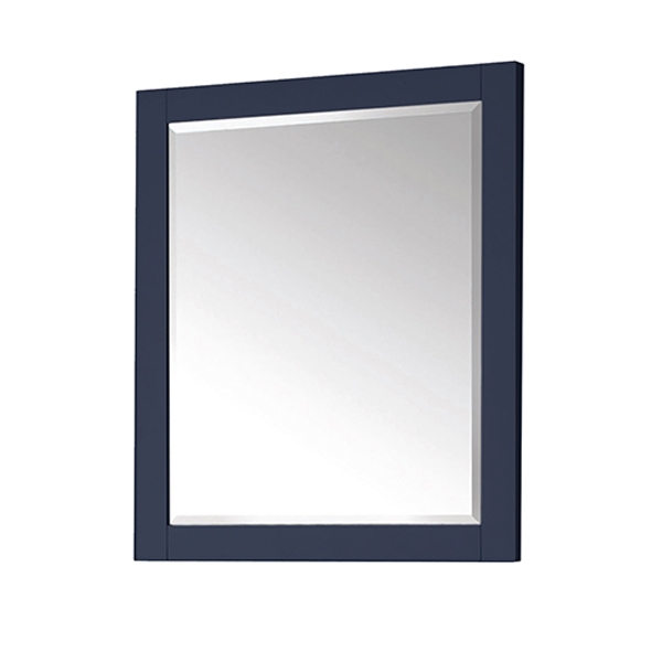 28 in. Mirror for Brooks / Modero