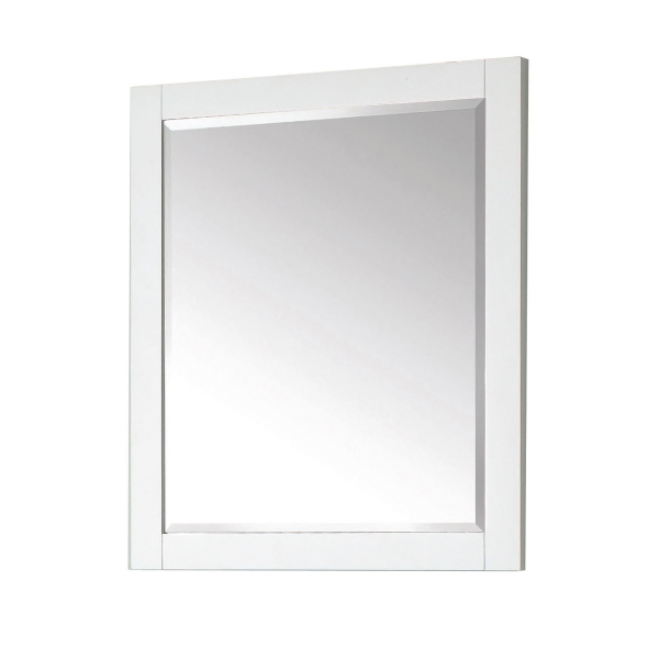 14000 Series - 28 in. Mirror