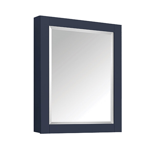 24 in. Mirror Cabinet for Brooks / Modero