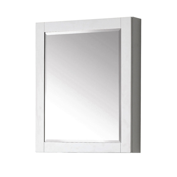 14000 Series - 24 in. Mirror Cabinet