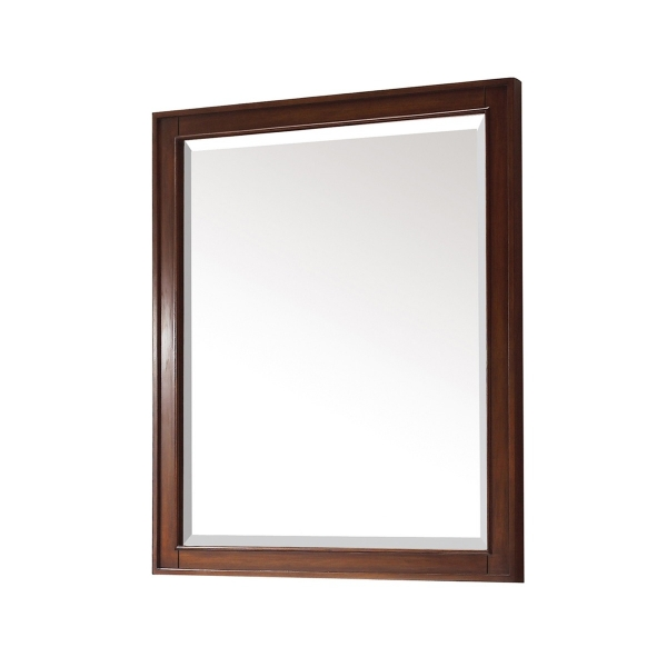BRENTWOOD 30 in. Mirror