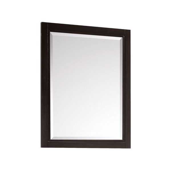 HEPBURN 24 in. Mirror