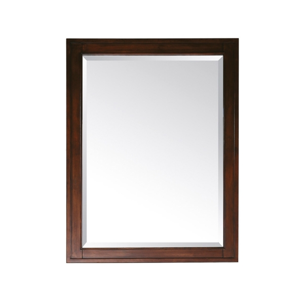 MADISON 24 in. Mirror