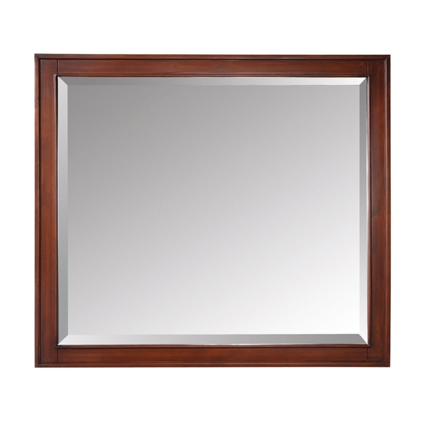 MADISON 36 in. Mirror