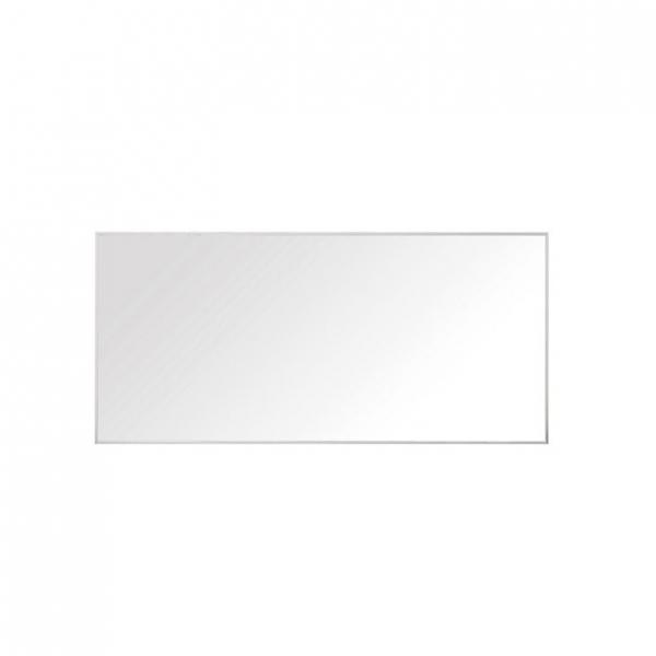 SONOMA 59 in. Mirror