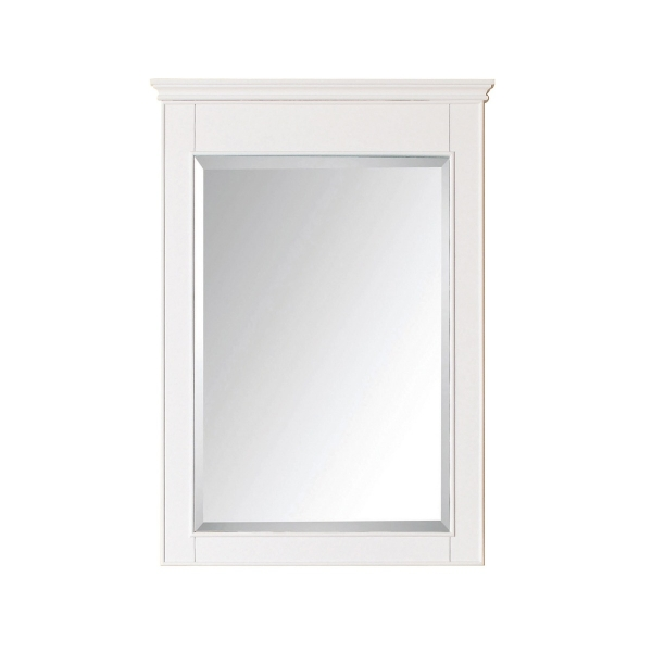 WINDSOR 24 in. Mirror