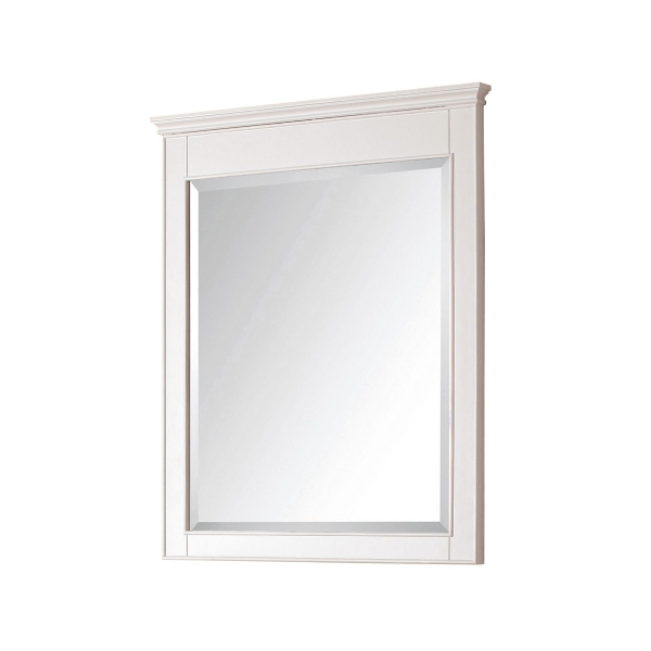 WINDSOR 30 in. Mirror