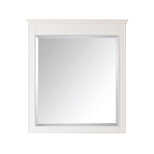 WINDSOR 34 in. Mirror