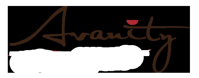 Avanity Corporation