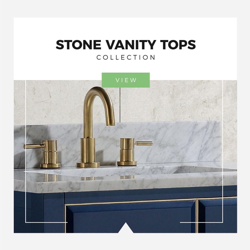 Stone Vanity Tops